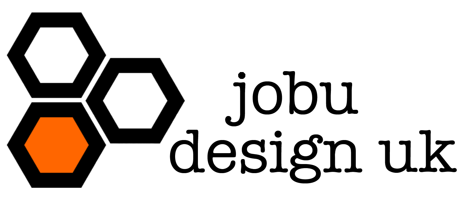 Jobu Design UK